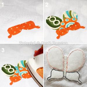 sew-butterfly-applique-pattern