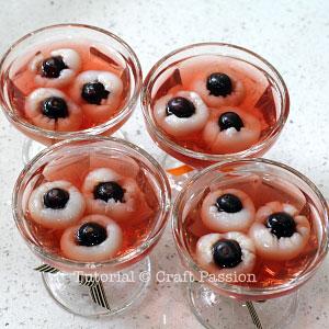 eyeball-cocktail