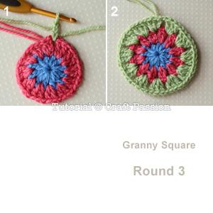 granny-pattern-4
