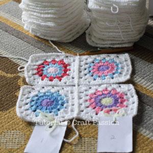 join-granny-square-blanket-2