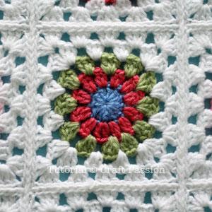 join-granny-square-blanket-5