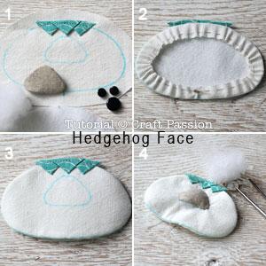sew-hedgehog-purse-11