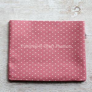 sew-lunch-box-bag-12