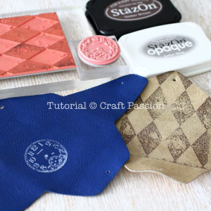 diy no sew pouch 9