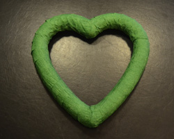 wrapped heart2