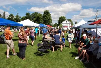 celebrate-blueberry-craftsbury-farmers-market-7-30-2016-7