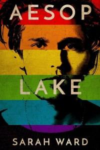 Aesop Lake - Sarah Ward, Vermont author