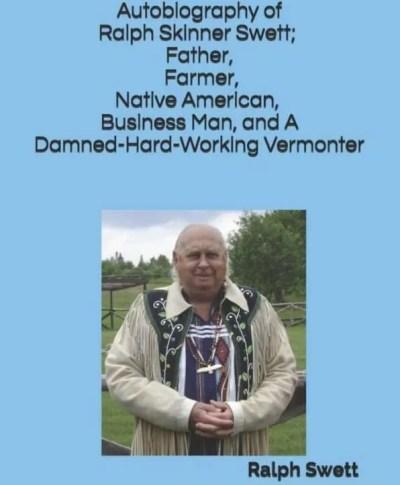 Autobiography-Ralph-Skinner-Swett-Ralph-Swett-Gail-Ruggles