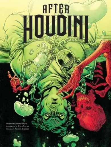 After-Houdini-Jeremy-Holt-Vermont-author