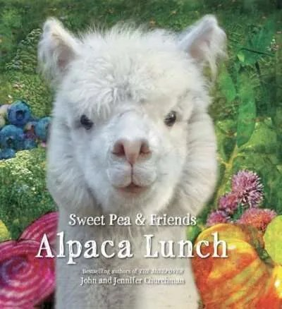 Alpaca-Lunch-John-Jennifer-Churchman