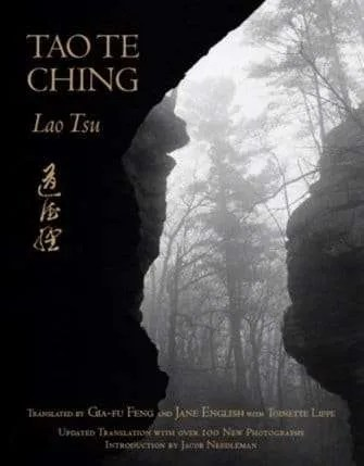 Tao-Te-Ching-Lao-Tsu--Jane-English-Vermont-translator