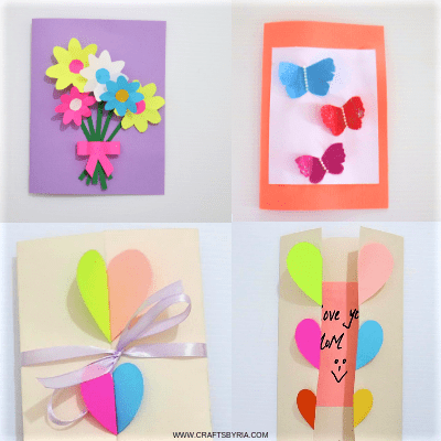 mothers day cards for kids-thumbnail
