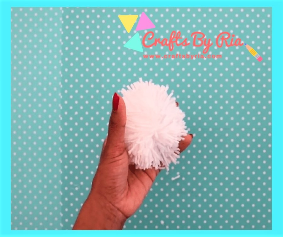 diy-teddy-bear-you-have-made-the-pom-pom