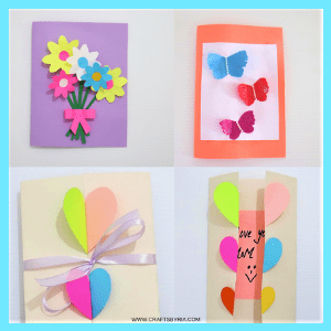 3 mothers day cards-thumbnail