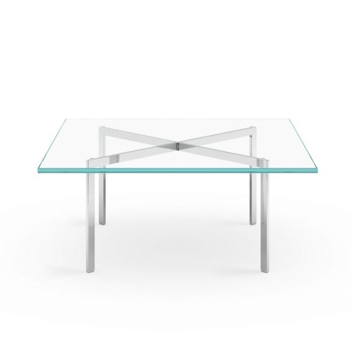 ミース バルセロナテーブル Barcelona Table [1927]