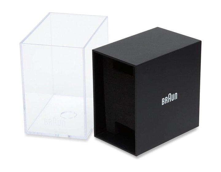 ブラウン 腕時計 BNH0032WHSLMHG ( Braun Watch BNH0032WHSLMHG )