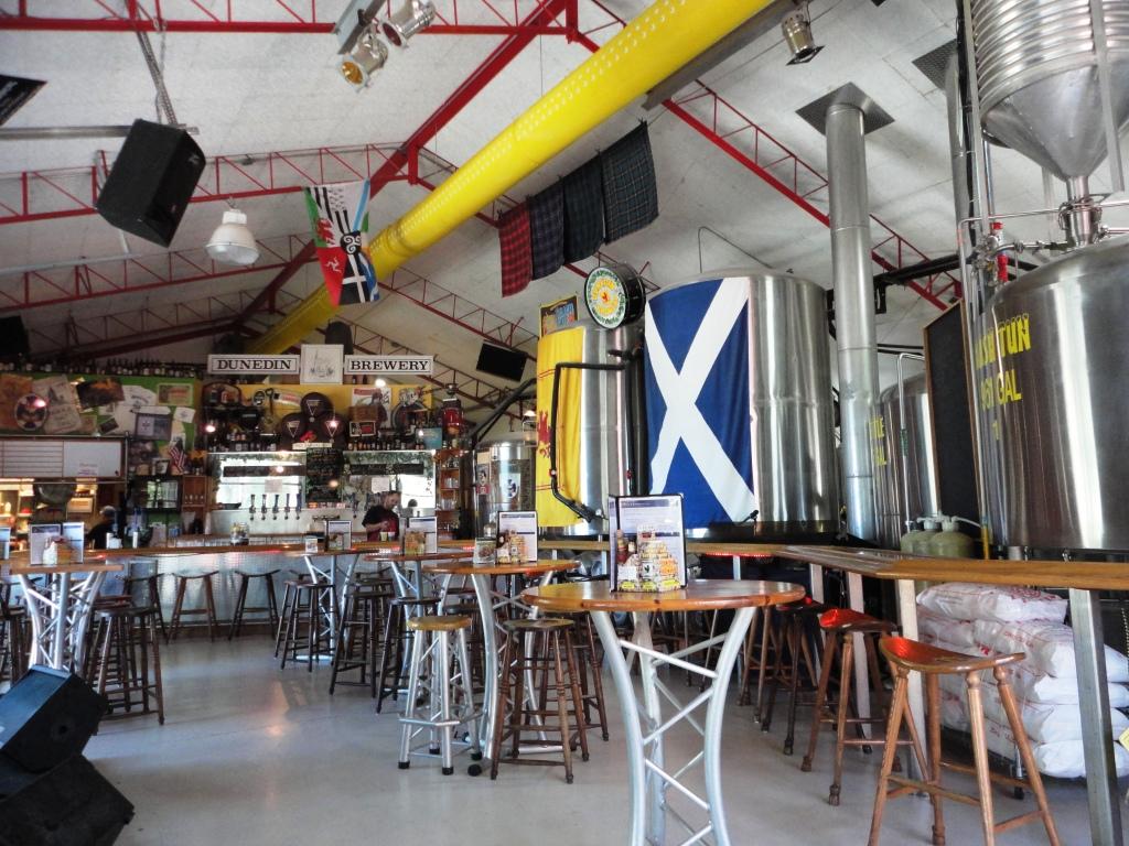 dunedin-brewery-interior