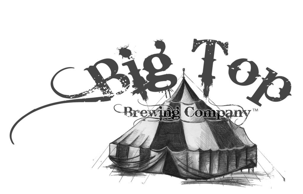 logo-for-webiste