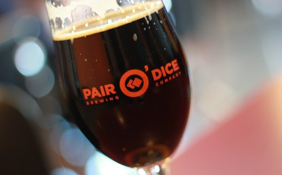 pair_o_dice_brewing_df