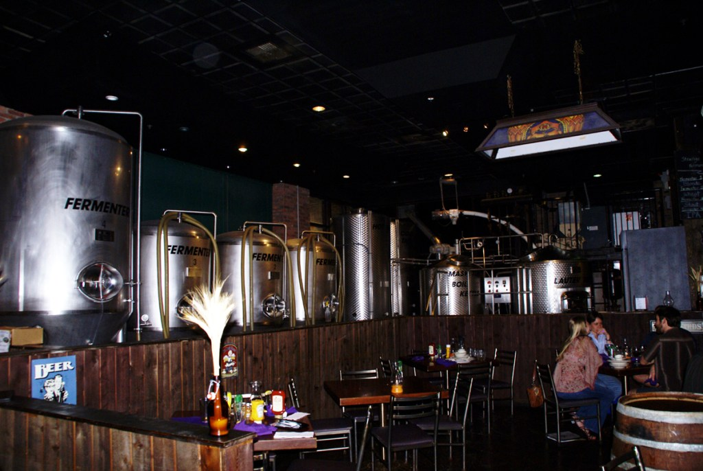 tampa-bay-brewing-cos-tanks