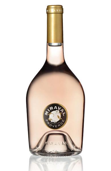 Miraval-rose-provence_grande_copie_03912e67-4059-44f2-b6c9-3f4d68d1eef3_grande