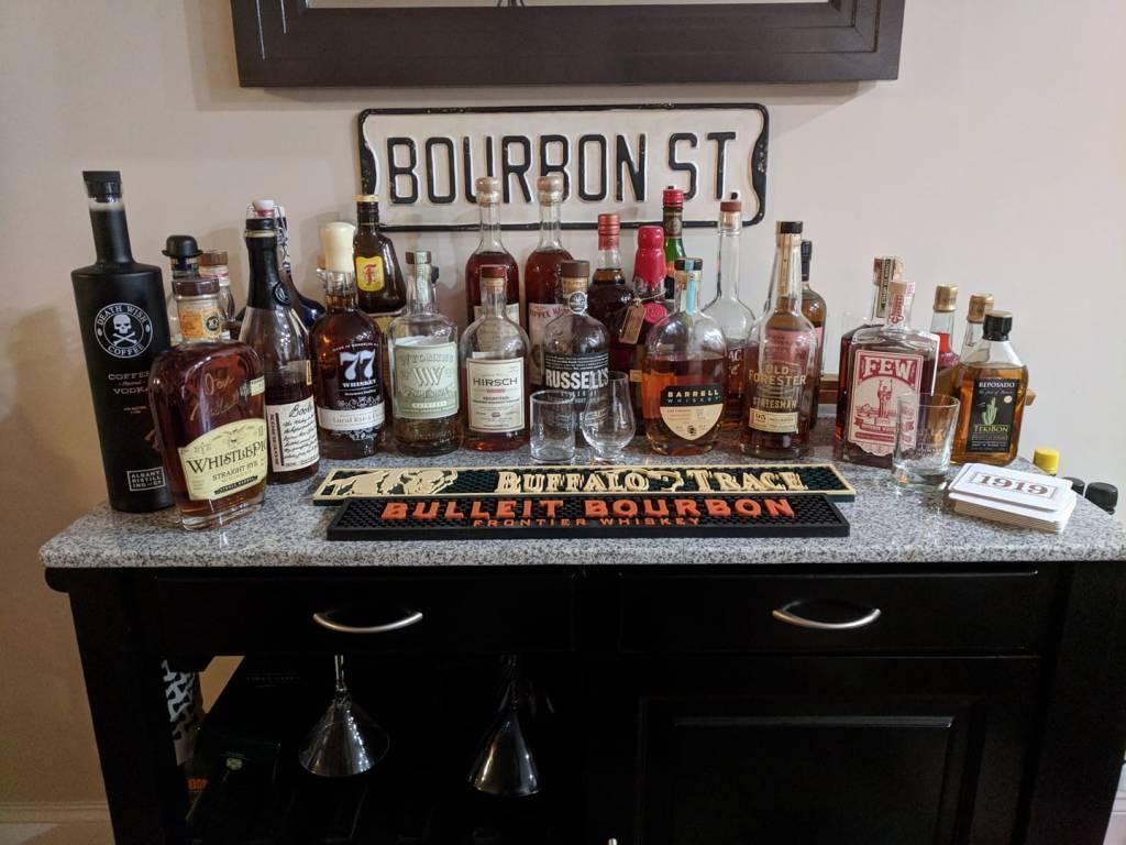 bourbon, whiskey, whisky, rye whiskey