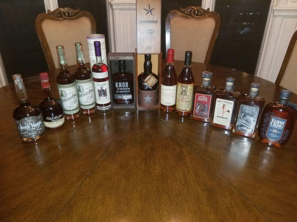 bourbon, rye whiskey, whiskey, whisky