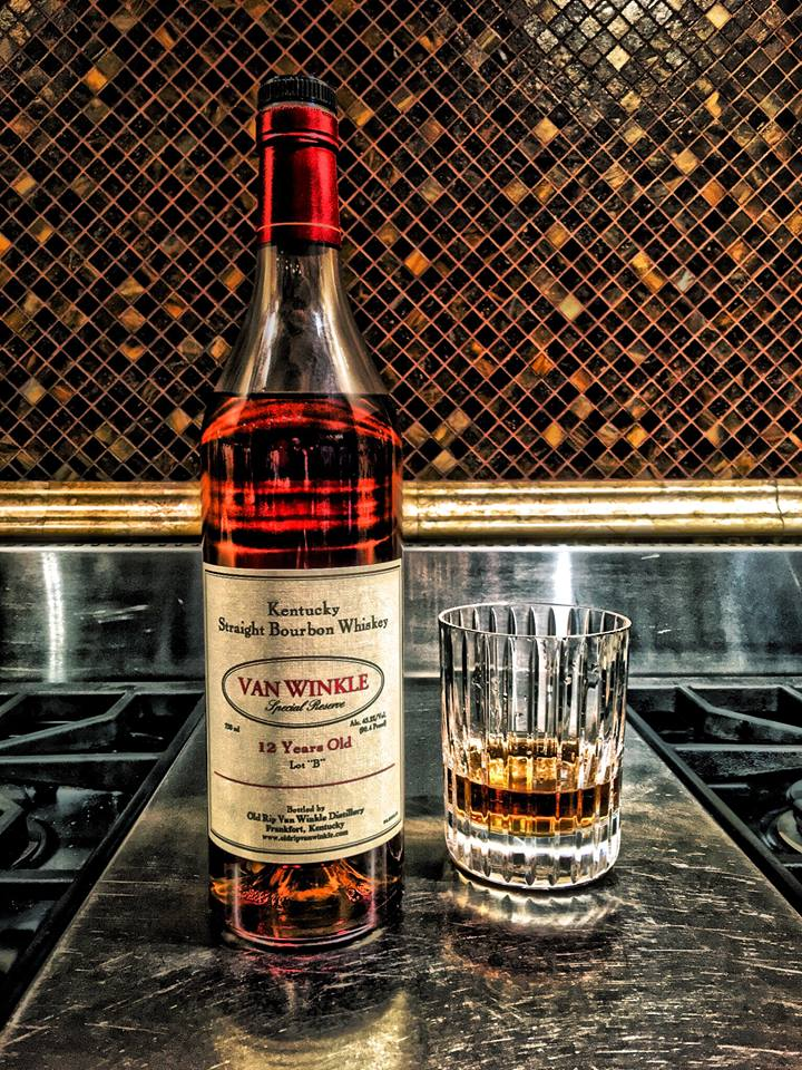 van winkle, whisky, rye whiskey, bourbon, whiskey