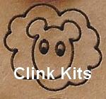 Sheepy logo