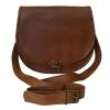 c- lock pattern sling bag for women