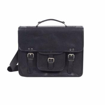 leather bag ,laptop bag ,office shoulder bag,crossbody bag