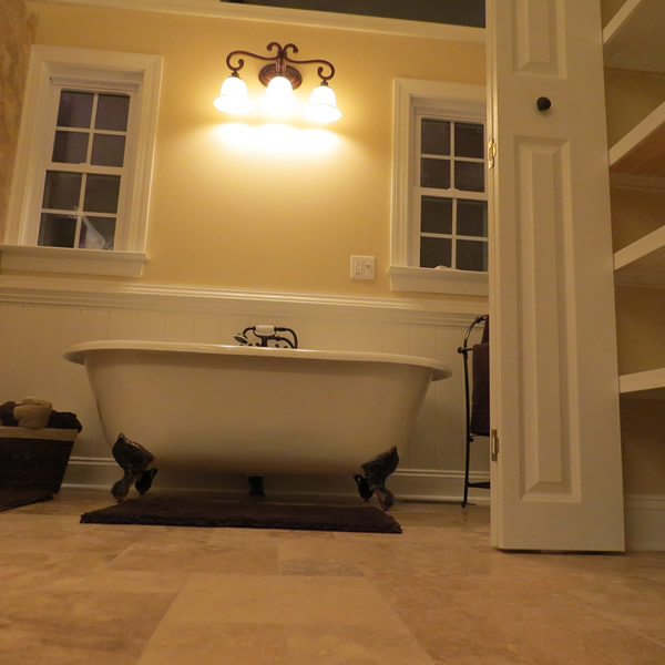 bathroom remodeling | bath remodel makeover contractors renovation