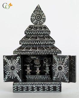 p00696-120932-black-stone-jagannath-temple-4-inch