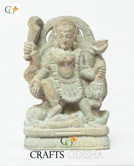 p01436-dsc-0187-grey-soapstone-maa-kali-standing-on-lord-shiva-idol-4-inch