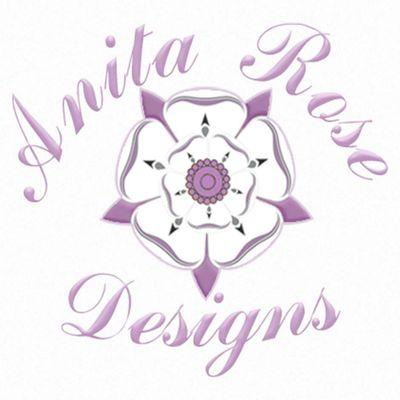 anita rose designs