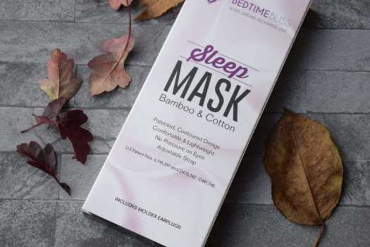 autumn beauty must must haves