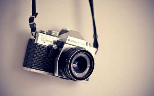 passive income photography