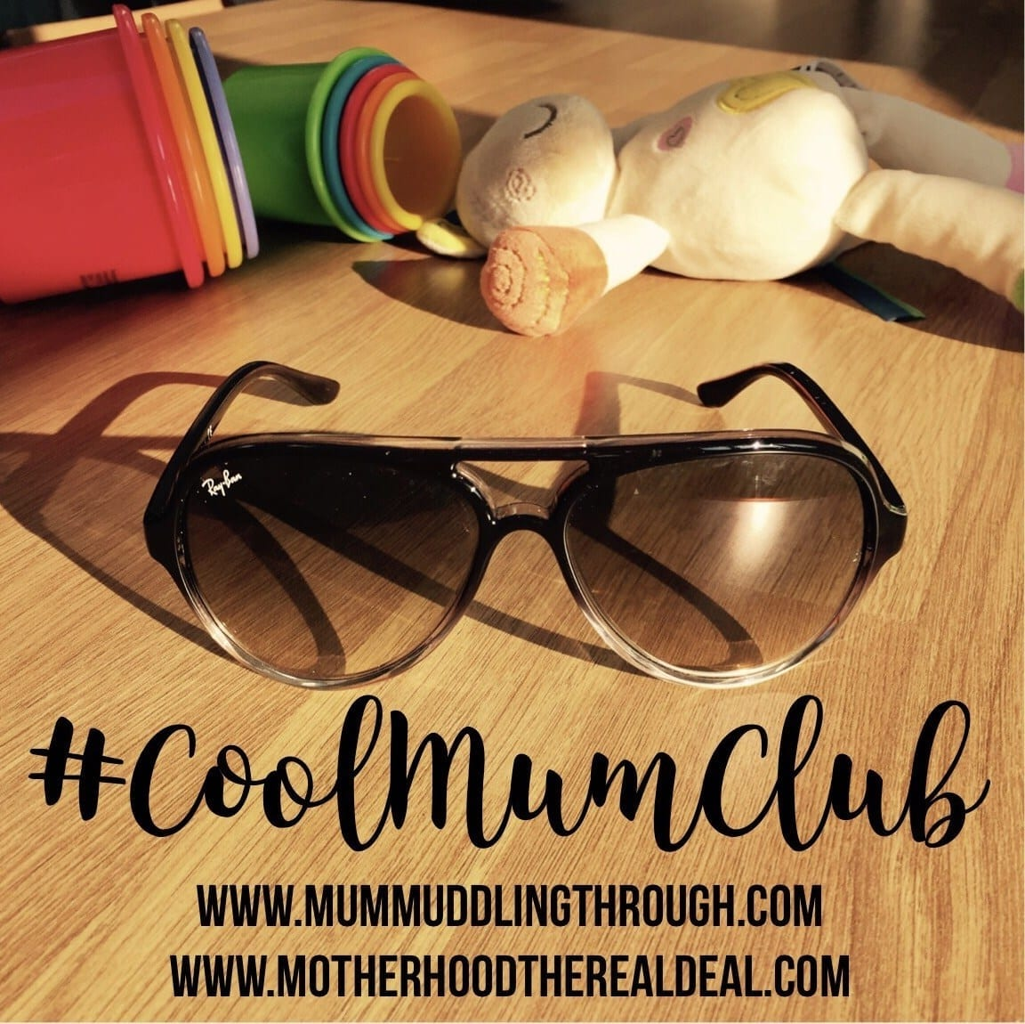 cool mum club link party