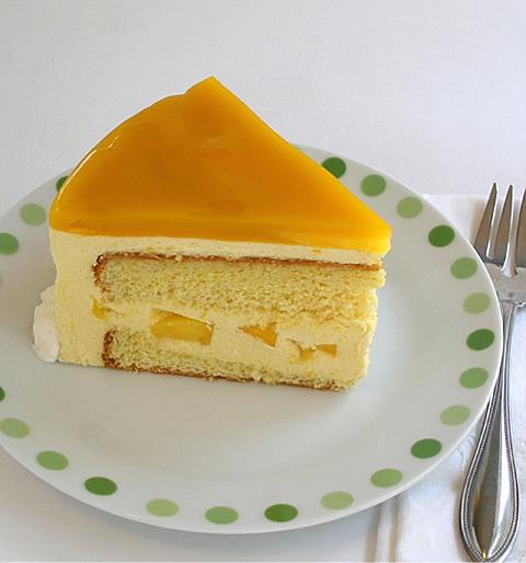 Quick Easy Banana Cake Recipe