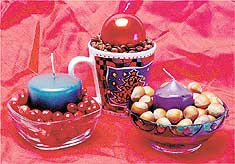 candlecenterpieces