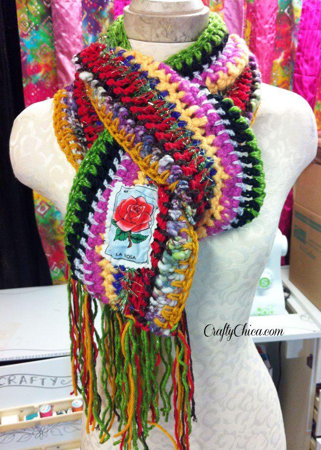 crafty-chica-crochet-scarf