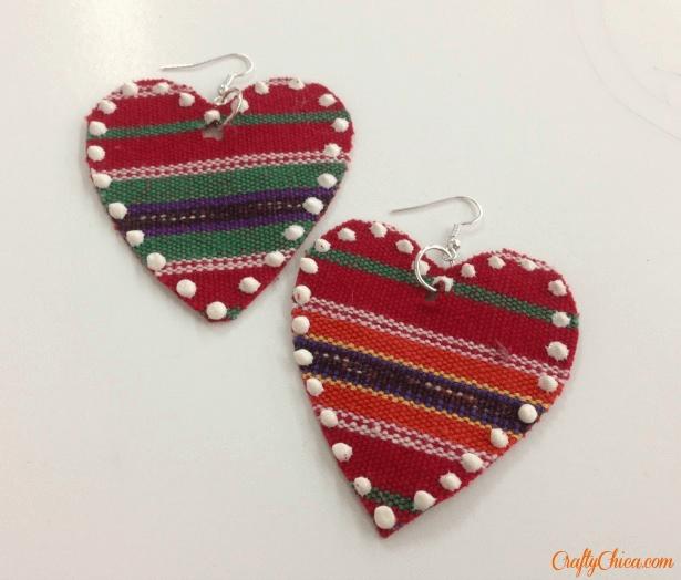 fabric-scrap-earrings