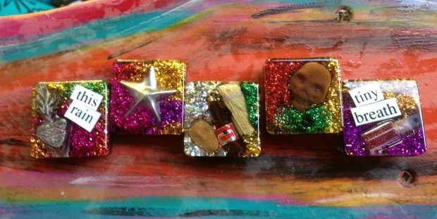 layered-resin-magnets