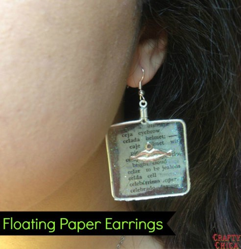 resin-paper-earrings