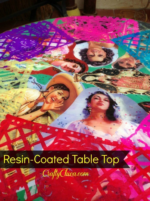 resin-table-1