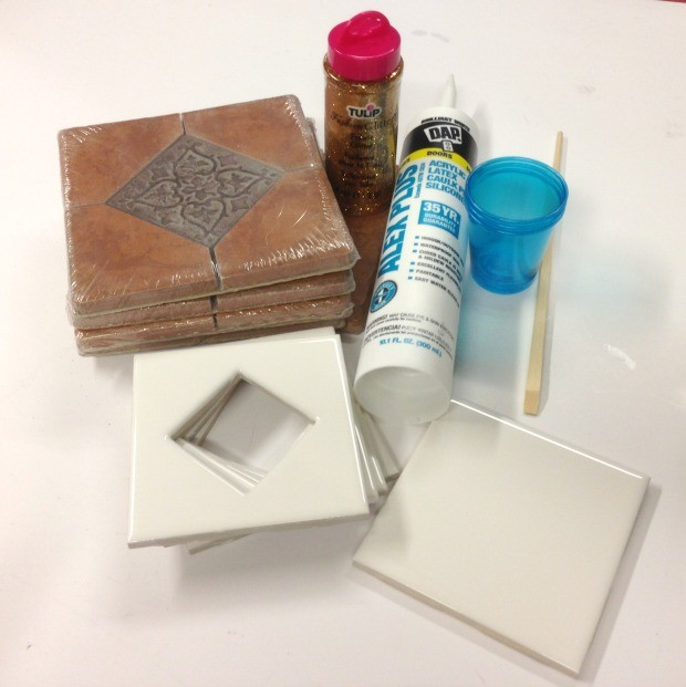 tile-candles-supplies