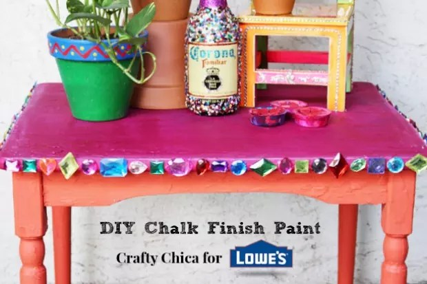 diy-chalk-finish-paint2