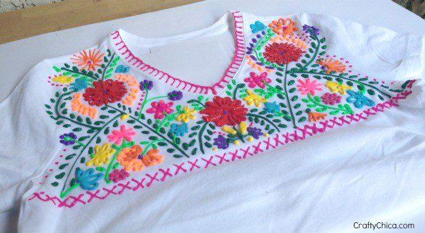 blouse5