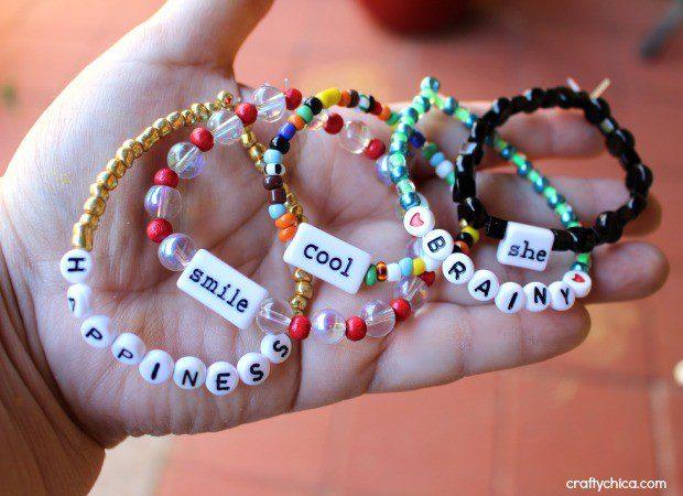 happiness-bracelets