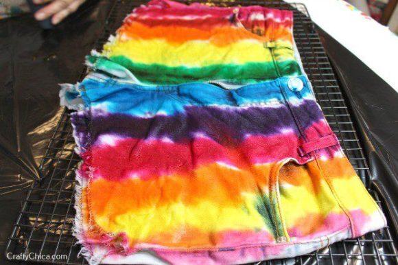 diy-rainbow-shorts5